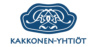 Kakkonen yhtit