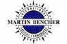 Martin Bencher