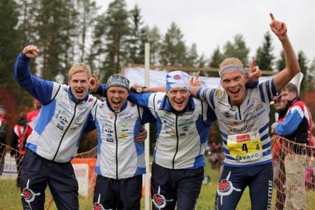 mestarit2013